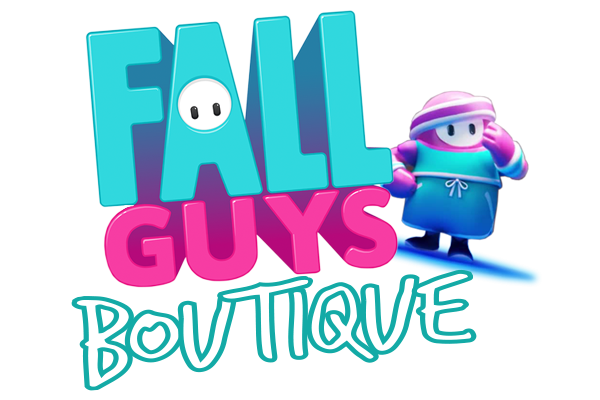 Boutique Fall Guys